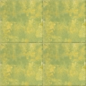 ASK G0460 Sponge Effect Tiles