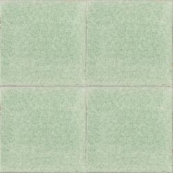 ASK G0470 Sponge Effect Tiles