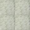 ASK G0480 Sponge Effect Tiles