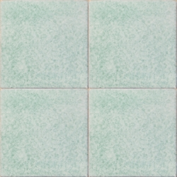 ASK G0490 Sponge Effect Tiles