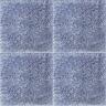 ASK G0640 Sponge Effect Tiles