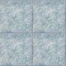 ASK G0650 Sponge Effect Tiles