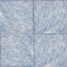 ASK G0660 Sponge Effect Tiles