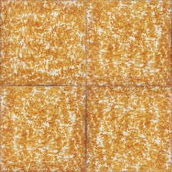 ASK G0670 Sponge Effect Tiles