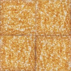 ASK G0670 Sponge Effect Tiles