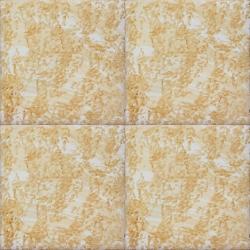 ASK G0680 Sponge Effect Tiles