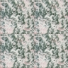 ASK G1125 Sponge Effect Tiles