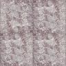 ASK G1130 Sponge Effect Tiles
