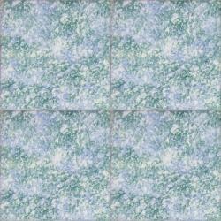 ASK G1150 Sponge Effect Tiles