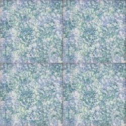 ASK G1630 Sponge Effect Tiles