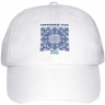 ASK 10210 Portuguese Tiles Hats - Bicesse Tiles Merchandising