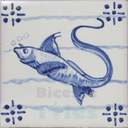 SNA010 Sea Animals Collection