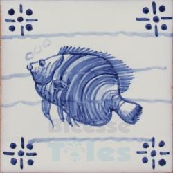 SNA014 Sea Animals Collection