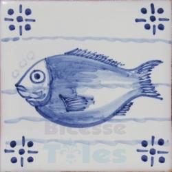 SNA022 Sea Animals Collection