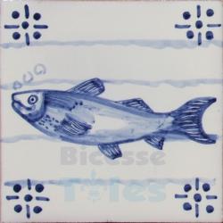 SNA013 Sea Animals Collection