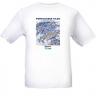 10103 Portuguese Tiles T-Shirt - Bicesse Tiles Merchandising