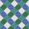 TC066 Traditional tiles compositions