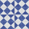 TC084 Traditional tiles compositions