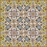 TC186 Traditional tiles compositions