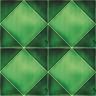 5101 Portuguese modern handmade tiles