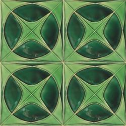 5102 Portuguese modern handmade tiles