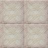 4812 Portuguese Arabic Cuenca Tiles