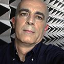 Luis Simao Leal