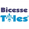 Bicesse Tiles Logo - Registered Trade Mark