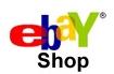 EUROMKII Ebay Shop