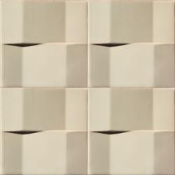5303 Portuguese modern handmade tiles