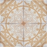 4810 Portuguese Arabic Cuenca Tiles