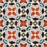4804 Portuguese Arabic Cuenca Tiles