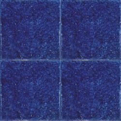 3603 Portuguese traditional hand painted ceramic ANTIQUE OLD COBALT BLUE tile